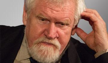 Grußwort Altpräses Dr. Alfred Buß, Unna