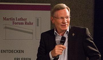 Interview mit Martin Grimm